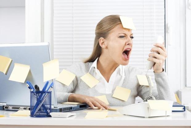 В состоянии стресса люди больше сопереживают другим – исследование