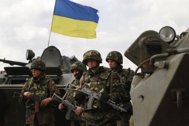 На оккупированных территориях распространяют слухи о «пасхальном наступлении ВСУ»