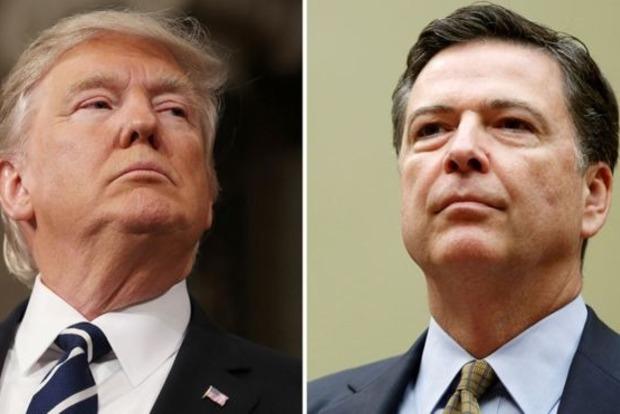 Wikileaks назвал цену за секретные разговоры Трампа