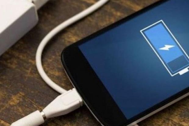 Названо смартфони з найсильнішим випромінюванням