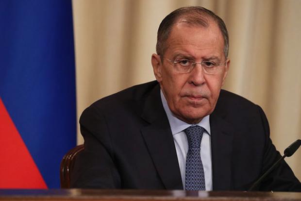 Россия не отпустит пленных моряков до решения суда