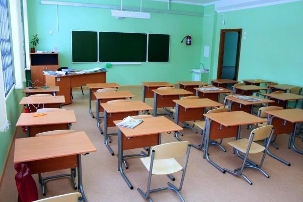 Школьников могут отправить на дистанционное обучение, подробности