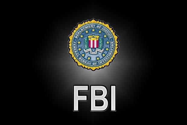 ФБР считает Россию самой крупной угрозой на Земле
