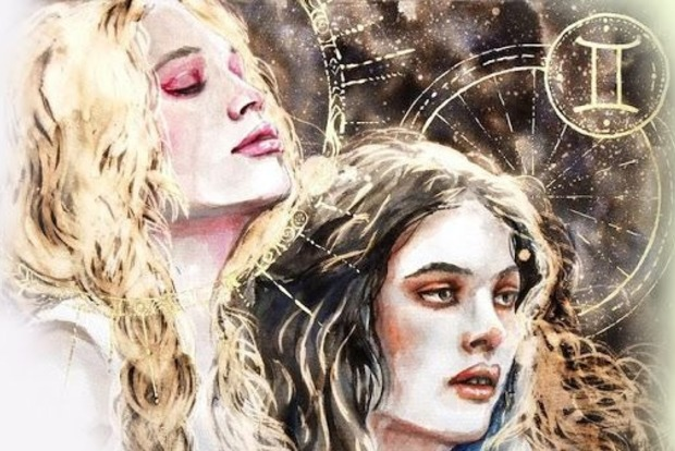 Пять самых здравомыслящих женщин по знаку Зодиака