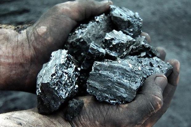 Демчишин: Украина импортировала из РФ 30 тыс. тонн угля