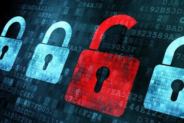 Американский эксперт прогнозирует новые и более опасные кибератаки в мире