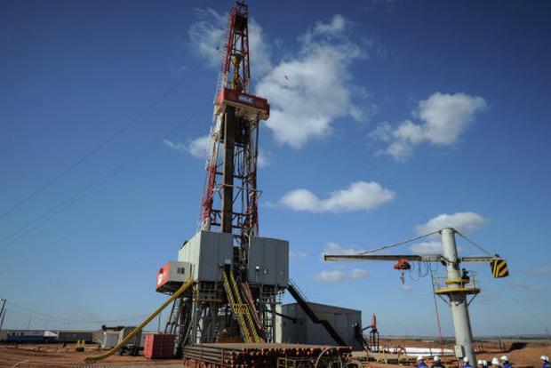 Гройсман предостерег «Нафтогаз» отзлоупотребления монополизмом ианонсировал публичное обновление набсовета
