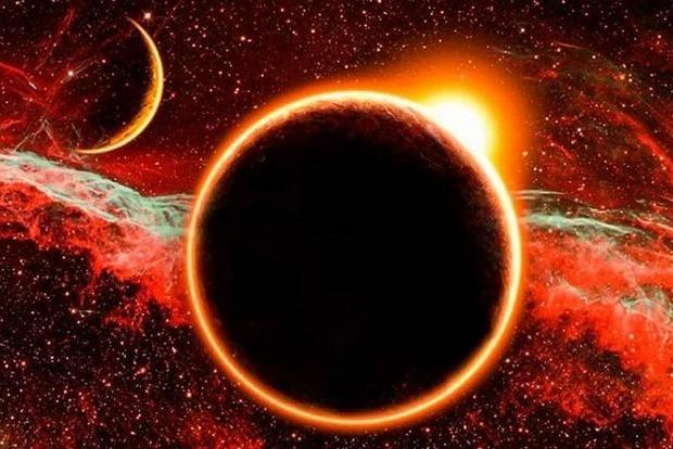 Лунное затмение июля: какие знаки Зодиака попадут под удар в эти дни