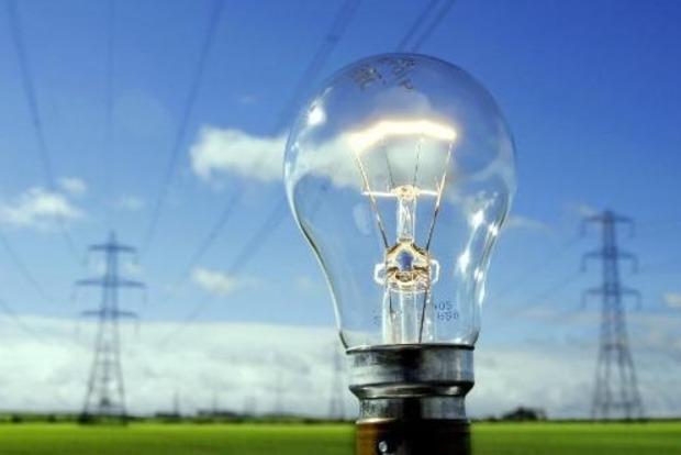 Как рост оптовой цены на электроэнергию отразится на всех украинцах