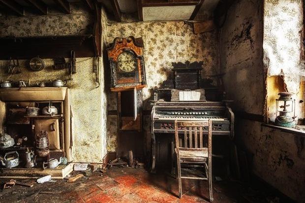 Речі-вампіри у вас вдома, які терміново треба викинути
