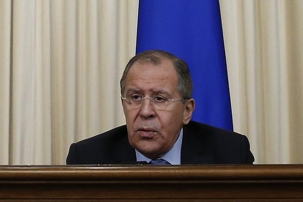 У Путина отреагировали на запрет сотрудничества Пентагона с РФ