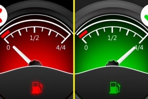 Водительские привычки, которые убивают ваше авто