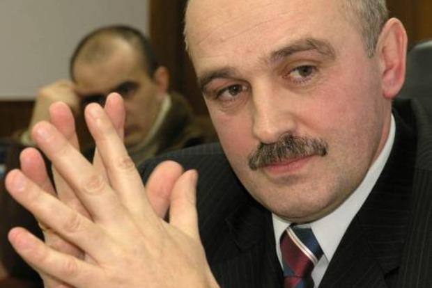 МВД начало 39 уголовных производств по подкупам на местных выборах