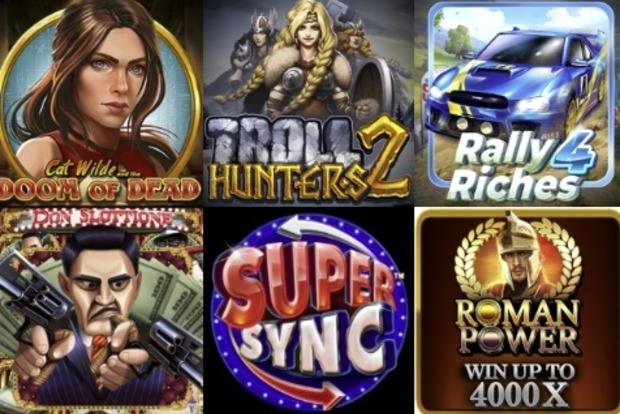 Бонусы Вулкан казино – характеристики азартного клуба и еще много чего полезного