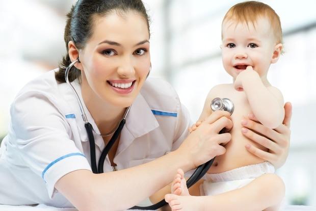 E-health: усистемі запрацювала реєстрація лікарів тапацієнтів