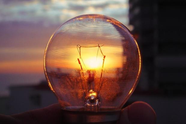 Уже со следующего месяца по всей стране может начать пропадать электричество