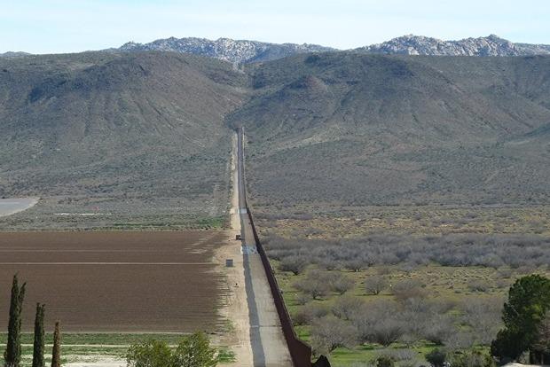 Турция хочет построить стену на границе с Ираном, - СМИ
