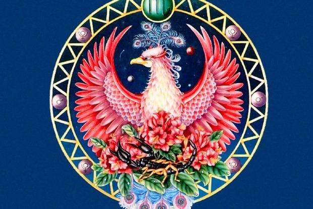 Найточніший гороскоп на 14 червня 2018 для всіх знаків Зодіаку