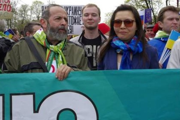 Российский депутат: Украденные «пенсионные» пойдут на войну в Украине и Сирии