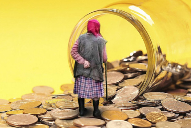 Пенсии осовременят, стаж увеличат. Все главные новшества пенсионной реформы