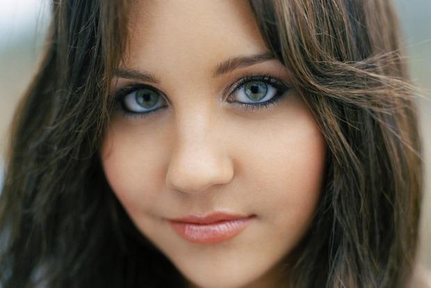 Сошедшая с ума голливудская актриса шокировала публику переменами во внешности