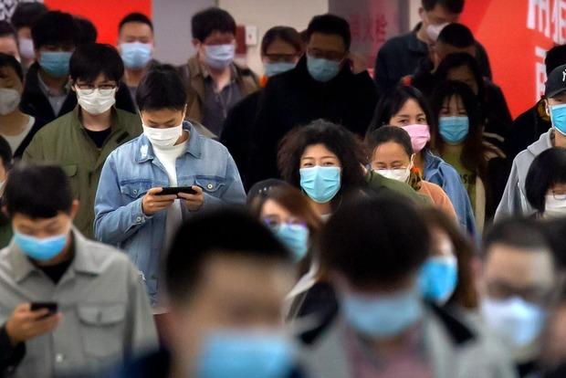Fox News: Есть доказательства, что коронавирус вырвался из китайской лаборатории