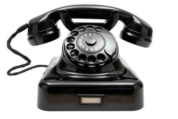 В Украине с завтрашнего дня дорожает телефонная связь. Новые тарифы