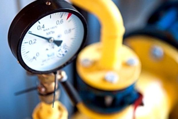 Демчишин: Украина в этом году снизила потребление газа на 15%