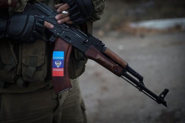 Боевики «ЛНР» забили насмерть мирного жителя