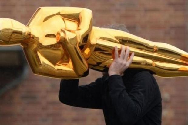 Радикальные шаги: вручение Оскара пройдет без ведущего