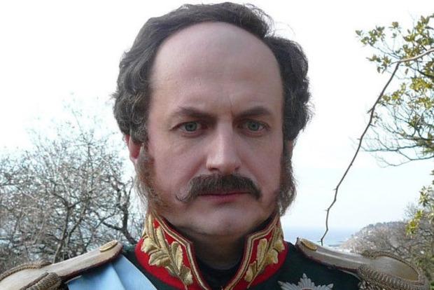 Умер известный актер российских сериалов