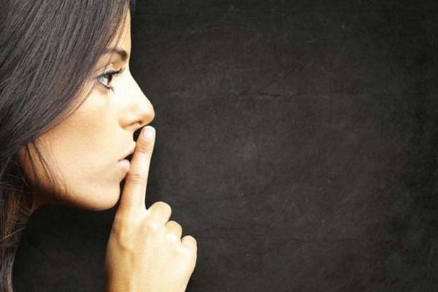 12 типів поведінки, які відштовхують від вас людей і роблять вас самотніми