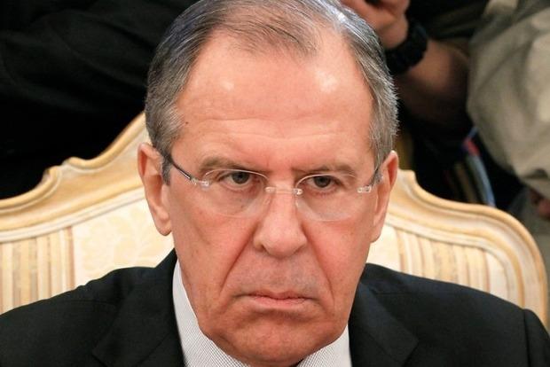 Лавров похвалил администрацию Трампа