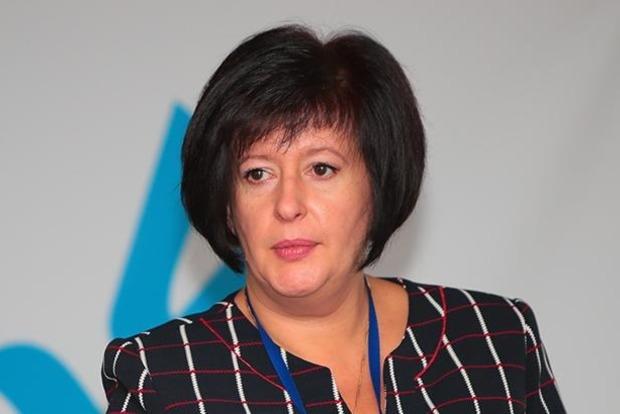 Лутковская предостерегает украинцев от поездок на работу в РФ