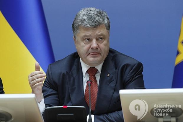 Президент: На местных выборах победили представители демократической коалиции