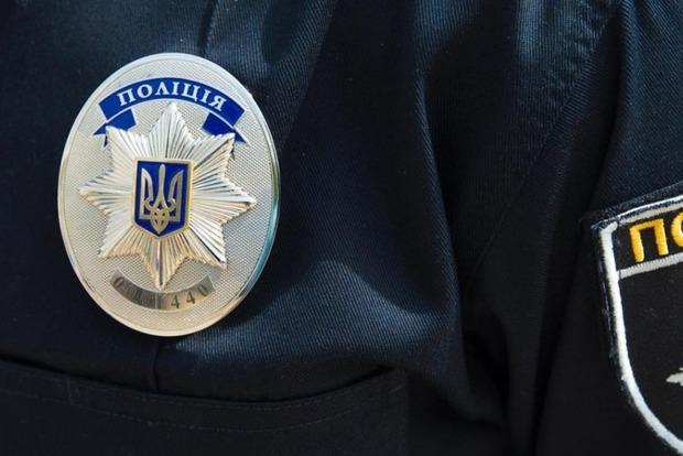 У Миколаєві поліцейський очолив угруповання, яке займалося пограбуваннями