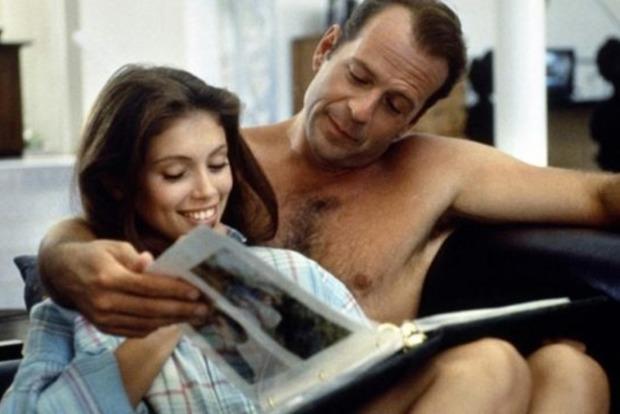 10 эротических фильмов, которые переплюнут «50 оттенков серого»