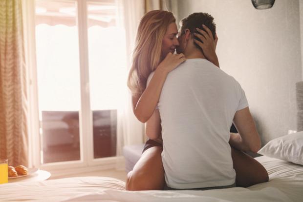 Чемопасен дляздоровья нерегулярный секс