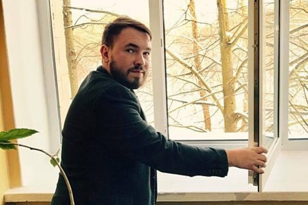 Соратника Ляшко задержали в Праге за фальшивые деньги