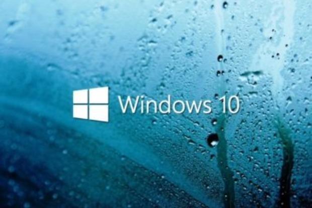 Обновление Windows 10 приводит к бесконечному экрану смерти