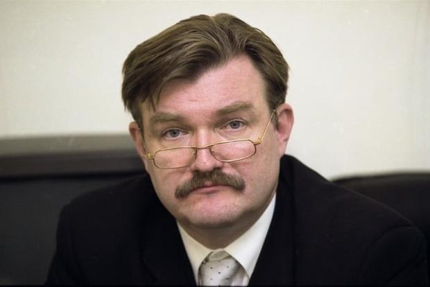 Киселев заявил, что кадровыми решениями на «Интере» руководит Москва