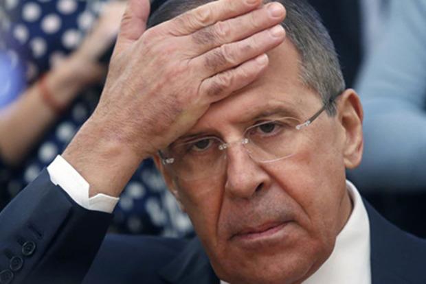 В МИД РФ возмущены вероломством ВСУ, взявшим под контроль «серую зону»