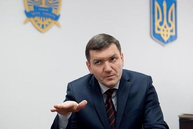 Следователю ГПУ по делам Майдана готовят подозрение по статье «Халатность»