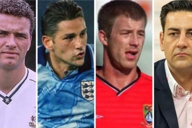 Тренеров британских футбольных клубов обвиняют в сексуальном насилии над детьми