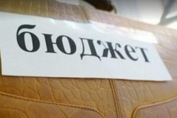 По 5 тысяч с каждого: украинцы скинутся на пенсии
