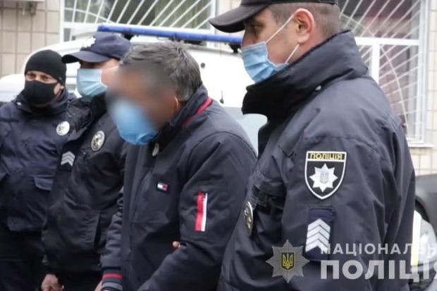 Под Киевом ромы убили одесситку ради денег от продажи квартиры: сиротами остались двое детей