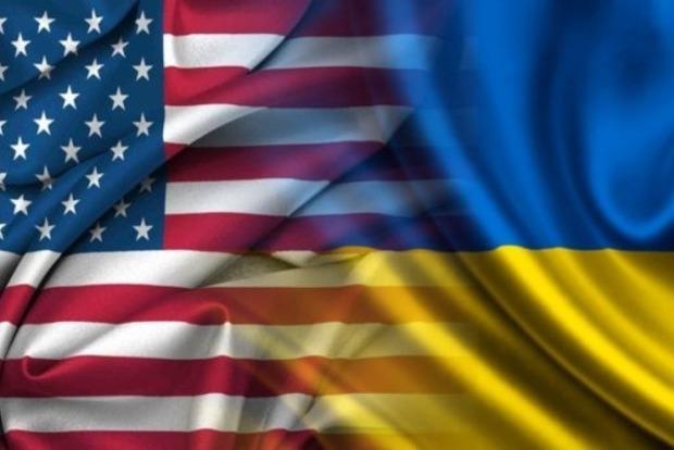 Прозорість і розвиток: США пообіцяли Україні 78 мільйонів доларів техдопомоги