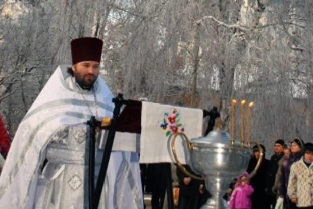 Победу священника в шоу «Голос страны» назвали плевком на могилы солдат