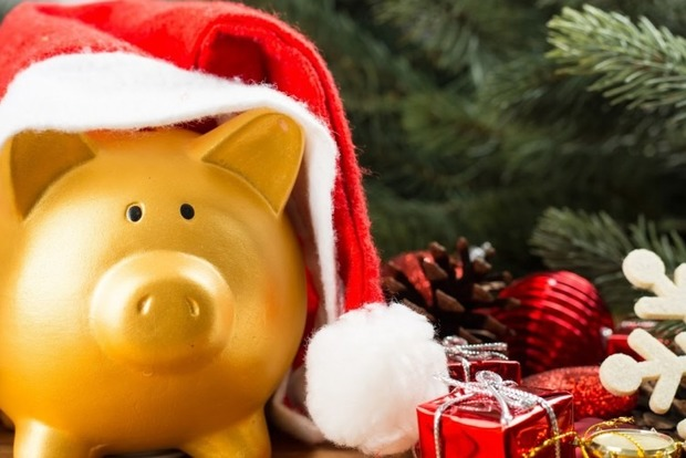 Не так свинка и добра: чем опасен 2019 год Желтой Свиньи