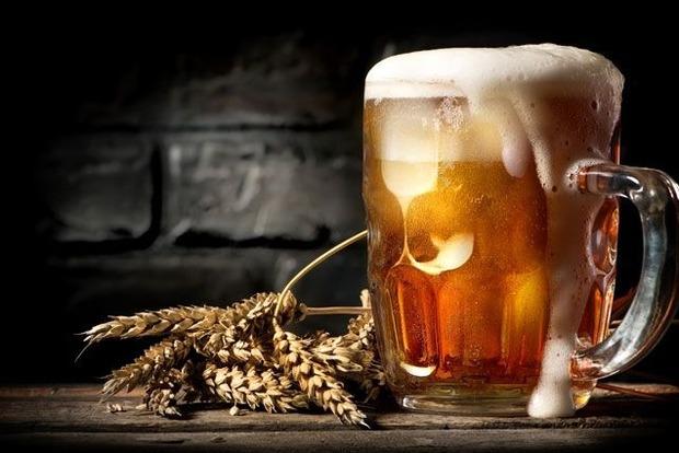 Люди погубили пиво. Скоро на планете начнется дефицит